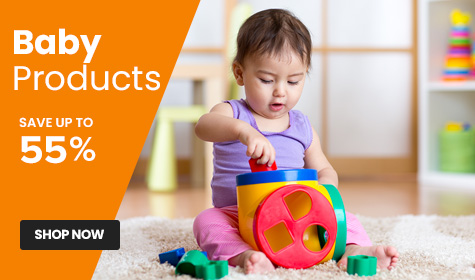 baby-products_2.jpg