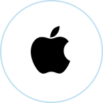hdp-apple.png