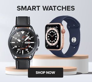 shop-smartwatches.jpg