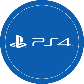 vg-type-ps4.png