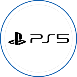 vg-type-ps5.png