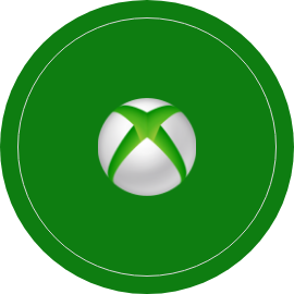 vg-type-xbox.png