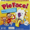 Pie Face Game For Fun- Family Funny Party Game Kids Toys