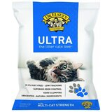 Dr Elsey's Precious Cat Ultra Hard Clumping Non Scented 99% Dust Free 18kg