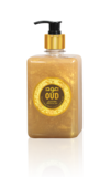 Oud Luxury Collection  Oud Hand & Body Wash - Oriantal
