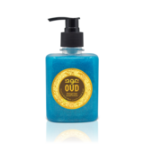 Oud Luxury Collection  Oud Hand & Body Wash - Musk