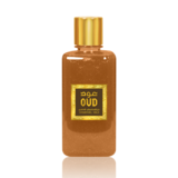 Oud Luxury Collection  Oud Shower Gel - Gold