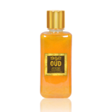 Oud Luxury Collection  Oud Shower Gel - Oud & Amber