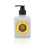 Oud Luxury Collection  Oud Hand & Body Wash - Royal