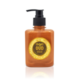 Oud Luxury Collection  Oud Hand & Body Wash - Sultani