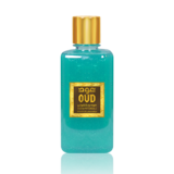 Oud Luxury Collection  Oud Shower Gel - Oud & Patchouli