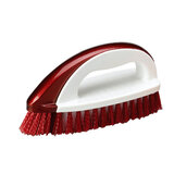 Royalford Multicolored Plastic Cleaning Brush