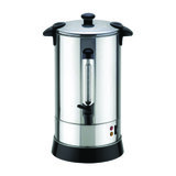 Geepas Water Boiler with Automatic Thermostat, 6.8L