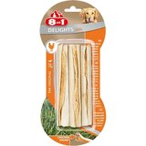 8in1 Delights Sticks 3counts