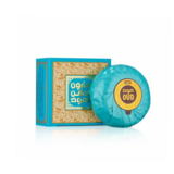 Oud Luxury Collection  Oud Soap - Musk