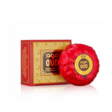 Oud Luxury Collection  Oud Soap - Rose