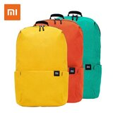 Xiaomi Mi 10L Backpack Urban Leisure Sports Chest Bags Small Size Shoulder Unisex Rucksack For Men Women For Travel Outdoor