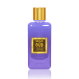 Oud Luxury Collection  Oud Shower Gel - Oud & Orchid