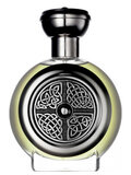 BOADICEA THE VICTORIOUS ENERGIZER EDP 100ML