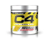 CELLUCOR C4 ORIGINAL PRE-WORKOUT - FRUIT PUNCH