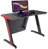 Techly DeadSkull Dashing & Stylish Table for Laptop and PC