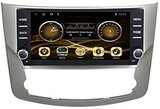 Toyota Avalon 2012 Special Android System Full Touch Gps Navigation Multimedia Player Clayton Brand