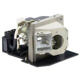 725-10046 Dell Projector Lamp Replacement. Projector Lamp Assembly with Genuine Original Philips UHP Bulb Inside.