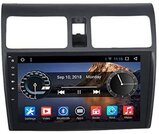 Suzuki Swift 2007 10 Special Android System Full Touch Gps Navigation Multimedia Player Clayton Brand