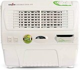 Kenstar Air Cooler  Double Cool DX Room/Personal (White, 50 L) Model - CW-0121 1 Year Full Warranty.