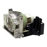 310-6472 Dell Projector Lamp Replacement. Projector Lamp Assembly with Genuine Original Ushio Bulb Inside.
