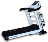Marshal Fitness Treadmill With Auto Incline Function - Marsahal Appolo