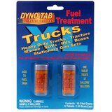 Dyno-tab® Fuel Treatment XL, 12- tab Card