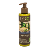 EO Laboratorie Organic Gentle Care Balm For Daily Using