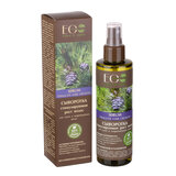 EO Laboratorie Organic Serum Stimulate Hair Growth For Thin Dry And Damaged Hair