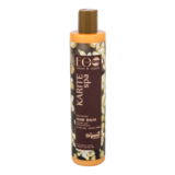 EO Laboratorie Organic Balancing Balm For Hair Oily Roots And Dry Ends