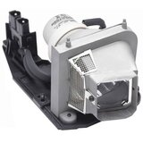 Dell 311-8943 1209S Projector Lamp