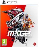 Milestone MXGP 2020: The Official Motocross Videogame - PlayStation 5 (PS5)