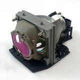 Dell Northstar AV 730-11241 Front Projector Lamp Replacement