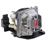 725-10196 Dell Projector Lamp Replacement. Projector Lamp Assembly with Genuine Original Osram P-VIP Bulb inside.