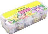 Pidilite PI-FAS015-10C Fevicryl Acrylic Sunflower Colors Kit - Pack of 10