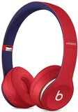 Beats Solo3 Club - Red