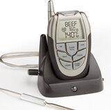 Cooking BBQ Thermometer
