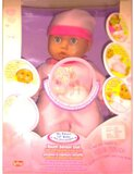 Lotes Doll 15,38Cm Electronic Doll, For 3 Years & Above