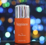 Happiness 250 ml Deo.