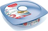 Maped Picnik Concept Adult Leakproof Lunch Plate One Size 870203