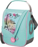 Maped Helix Usa 872011 Picnik Concept Lunch Bag, One Size One Size, 872011
