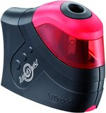 Maped Turbo Twist 1 Hole Battery Powered Sharpener (026030)