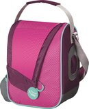 Maped Helix Usa 872011 Picnik Concept Lunch Bag, One Size One Size, 872016