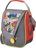 Maped Helix Usa 872011 Picnik Concept Lunch Bag