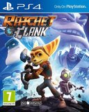 Ratchet And Clank - PS4 - Adventure - PlayStation 4 (PS4)
